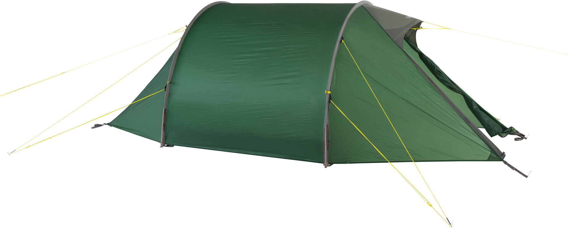 Tatonka Orbit 3 Tent green at addnature